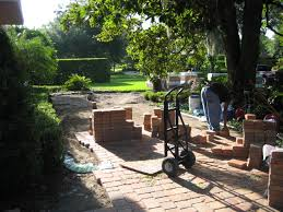 Inexpensive Pavers For Patio by Stone Texture Exterior Design Terrific Tremron Pavers For Your