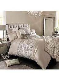 Glitter Bedding Sets Kylie Minogue Bedding Kylie Bedroom Range House Of Fraser