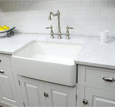 Porcelain Kitchen Sink Australia Porcelain Kitchen Sinks Australia Sink Vs Stainless Steel White