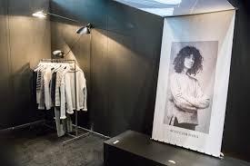 coterie ubm fashion