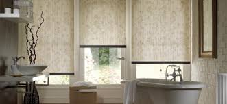 Made To Measure Blinds London Denmay Interiors Roller Blinds