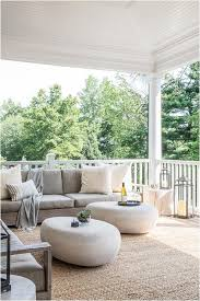 pebble outdoor coffee table west elm pebble coffee table gallery table design ideas