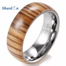 wood engagement rings popular wood engagement rings buy cheap wood engagement rings lots