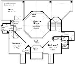 100 octagon home floor plans 100 unusual floor plans for
