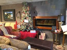 decorating for the holidays vander berg furniture and flooring