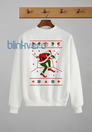 grinch christmas sweater grinch hotline bling christmas sweater t shirt tshirt