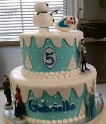 specialty birthday cakes birthday cakes orlando fl