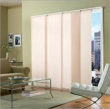 temporary room dividers with door bednew bed temporary room