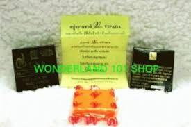 Sabun Usa jual vipada usa soap sabun usa anti black spot grade a made in