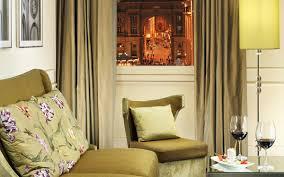 luxury suite florence hotel brunelleschi