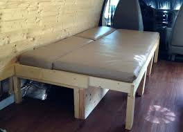 Diy Folding Bed Cer Folding Bed Fold Sofa Frame Qwiatruetl Site