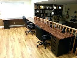 Custom Desk Ideas Countertop Desk For Office Innovative Desk Ideas Images About Desk