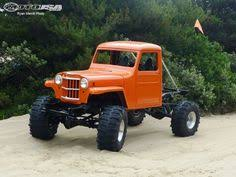 Jeep For Sale Craigslist Craigslist Classic Trucks For Sale Willys Jeep Craigslist