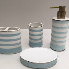 Ceramic Bathroom Fixtures Buy Cheap China Accessories For Fixtures Products Find China