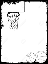 basketball template 20 invigorating sports after effects