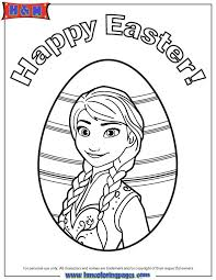 123 frozen coloring pages images coloring