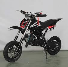 85cc motocross bikes stunt dirt bike for sale cheap stunt dirt bike for sale cheap