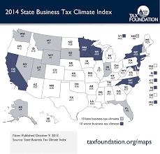 illinois u0027 unfriendly business environment killing jobs growth