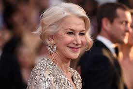 what meryl streep stole from helen mirren for a movie role