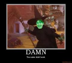 Wicked The Musical Memes - pin by gregory domingos on demotivational posters pinterest