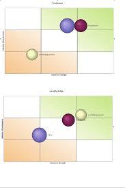 100 triola elementary statistics 11th solutions best 10