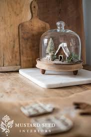 32 best rustic winter decor ideas and designs for 2018
