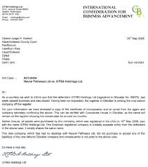 Resume Example Singapore by Inspiring Design How To Sign A Cover Letter 2 Signing Off Invoice