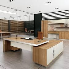 Office Desks For Sale Sale High Evaluation Office Furniture Chairman Desk Solid Wood