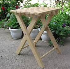 Wooden Projects Free Plans by Small Wood Projects Free Plans Woodworking Stools Foot