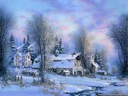 old fashioned christmas wallpapers 61 wallpapers u2013 hd wallpapers