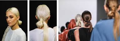 hair s s 2015 best hairstyle trends 2017 2018 nyfw spring summer 2016 braids