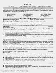 Cost Accountant Resume Sample by Cost Accountant Professional Resume Tercentenary Essays