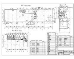 Auto Dealer Floor Plan 65 Best Auto Dealer Centre Images On Pinterest Centre