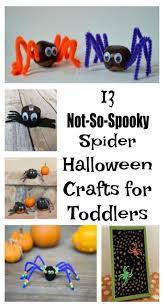 Halloween Craft Toddlers by 13219 Best Images About Kbn Activities For Toddlers On Pinterest