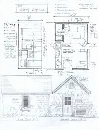 free guest house plans