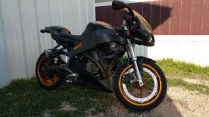 buell motorcycles for sale in oklahoma