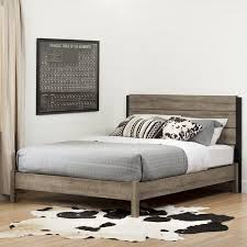 bedroom amazing all that casual elegance with wooden platform bed