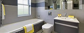 mercer county nj bathroom remodeling contractor des