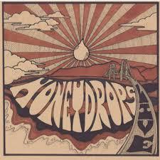 california photo album honeydrops live the california honeydrops