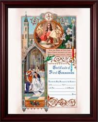 catholic gifts and more monstrance communion holy card we catholic gifts