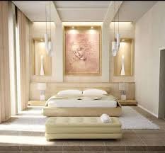 Built In Bedroom Furniture Interior Design Inspiring New Antique Bedroom Interior Designs And