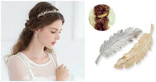 wedding hair accessories uk marian style wedding hair accessories confetti co uk