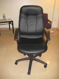 Chairs For Sale Office Chair For Sale Auc School Classifieds