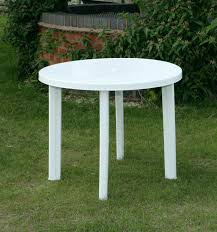 outdoor end table with umbrella hole u2013 zesthq co