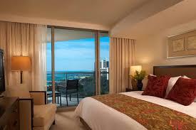 2 bedroom suite waikiki trump international hotel waikiki beach walk premium 2 bedroom