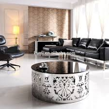 Round Glass Coffee Table by Glass Coffee Table Glass Coffee Table Suppliers And Manufacturers