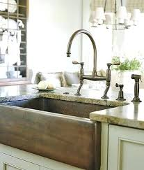 leaky faucet kitchen sink faucet sink kitchen leaky faucet kitchen sink two handle
