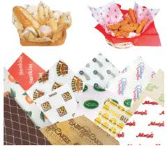 paper wrap deli sandwich paper food wrap sheets bee packaging 719 344 8144