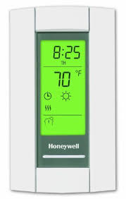 38 best thermostat images on pinterest thermostats cooling