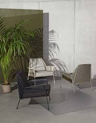 Moroso Armchair Work Is Over Padded Armchair Khaki By Diesel With Moroso